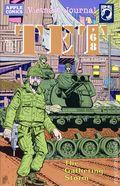 Vietnam Journal Tet '68 (1992) 1