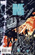 Brave Old World (2000) 4