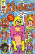 Atomics (2000) 3