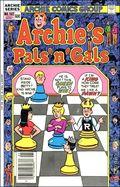 Archie's Pals 'n' Gals (1955) 162