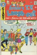 Archie's TV Laugh Out (1969) 23