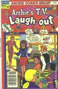 Archie's TV Laugh Out (1969) 88