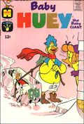 Baby Huey the Baby Giant (1956) 57