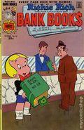 Richie Rich Bank Books (1972) 19