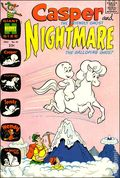 Casper and Nightmare (1965) 30