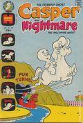Casper and Nightmare (1965) 39
