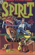 Spirit (1983 Kitchen Sink) 9
