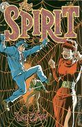 Spirit (1983 Kitchen Sink) 26
