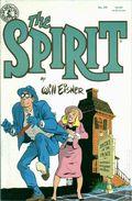 Spirit (1983 Kitchen Sink) 29