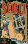 Spirit (1983 Kitchen Sink) 33