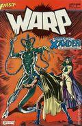Warp (1983) 4