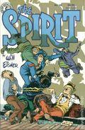 Spirit (1983 Kitchen Sink) 36