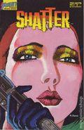 Shatter (1985) 2