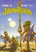 Star Reach (1974) 14