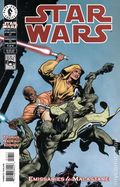 Star Wars (1998 Dark Horse 1st Series) 17