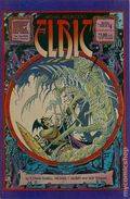 Elric (1983) 5