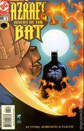 Azrael Agent of the Bat (1995) 65