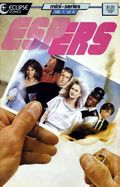 ESPers (1986 1st Series Eclipse) 1