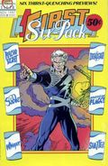 First Six-Pack (1987) 2