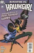 Hawkgirl (2006) 59