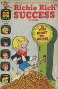Richie Rich Success Stories (1964) 24