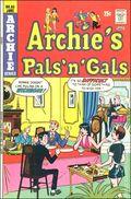 Archie's Pals 'n' Gals (1955) 85