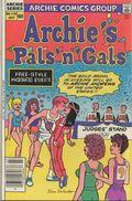 Archie's Pals 'n' Gals (1955) 170