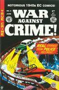 War Against Crime (2000 Gemstone) 3