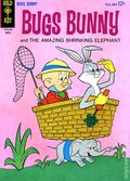 Bugs Bunny (1942 Dell/Gold Key) 92