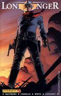 Lone Ranger (2006 Dynamite) 5A