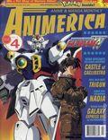 Animerica (1992) 804