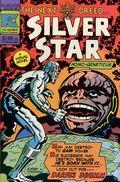 Silver Star (1983) 2