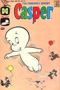 Casper the Friendly Ghost (1958 3rd Series Harvey) 87