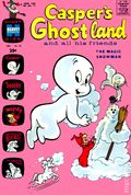 Casper's Ghostland (1958) 20