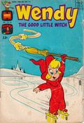Wendy the Good Little Witch (1960) 28