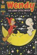 Wendy the Good Little Witch (1960) 50