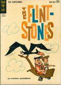Flintstones (1961 Dell/Gold Key) 8