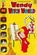 Wendy Witch World (1961) 50