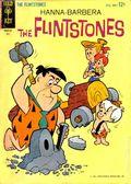 Flintstones (1961-1970 Dell/Gold Key) 19