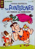 Flintstones (1961-1970 Dell/Gold Key) 20