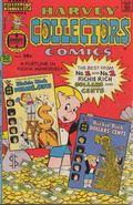 Harvey Collectors Comics (1975) 5