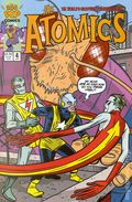 Atomics (2000) 4