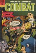 Combat (1961 Dell) 19