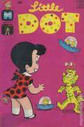 Little Dot (1953 1st Series) 117