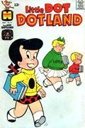 Little Dot Dotland (1962) 21