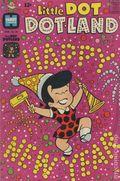Little Dot Dotland (1962) 38