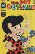 Little Dot Dotland (1962) 47