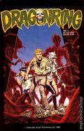 Dragonring (1986) Vol 1 1
