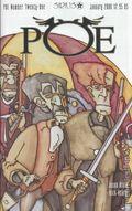 Poe (1997 Sirius) 21