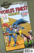 Millennium Edition World's Finest Comics (2000) 71